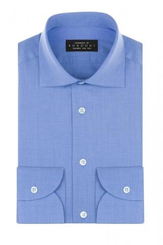 Bordoni_test-shirt-1-1