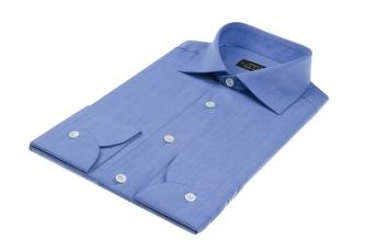 Bordoni_test-shirt-1-2