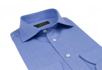 Bordoni_test-shirt-1-3
